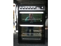 ELECTRIC COOKER FOR SALE (HOTPOINT ULTIMA )