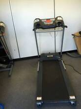 Ex Demo Treadmill 1.5CHP Motor, Wide Belt With Ipad Hold Malaga Swan Area Preview