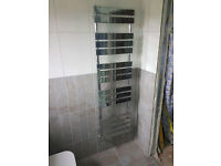 Bathroom fitters Bathroom Fitter Full renovations Plumbing Tiling