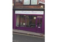 Local well established friendly Caffe for sale
