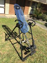 Inversion Table Wantirna South Knox Area Preview