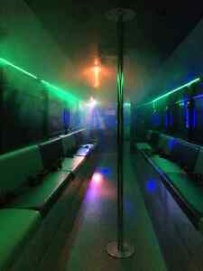 Party bus hire perth Yanchep Wanneroo Area Preview
