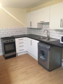 Superb 1 bedroom Flat in Seaton, Workington