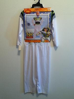Toy Story Buzz Light year Character Costume Disney Pixar Cowboy Spaceman 4-6x (Toy Story Girl Characters)
