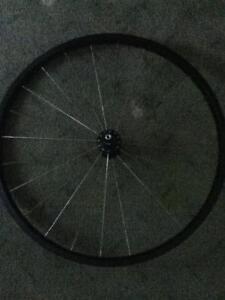 Bike weels. Shepparton Shepparton City Preview