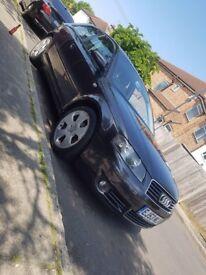 Audi A3 8p sport TDI
