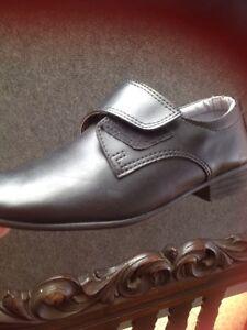 Shoes Maida Vale Kalamunda Area Preview