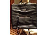 Fiorelli Leather bag