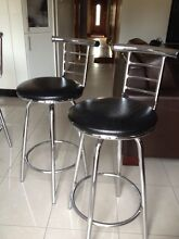 2x1 Swing Kitchen Stool ( Barstool ) Arncliffe Rockdale Area Preview