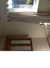 Double en suite room in detached house in riverside estate
