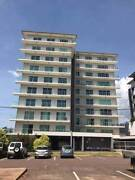 STUNNING 3 BEDROOM UNIT WITH WATER VIEWS!!! Durack Palmerston Area Preview
