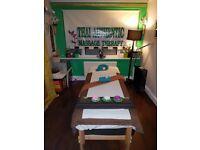 Thai Authentic Massage Therapy, Merthyr Tydfi