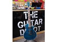 ESP LTD EC1000 Guitar