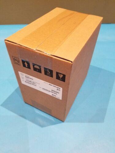 HP ARUBA AP-367 APEX0367 JX974A WIRELESS WI-FI OUTDOOR DIREC