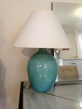 Large Ceramic Lamp Ultimo Inner Sydney Preview
