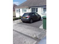 3 bedroom house, higher compton, plymouth