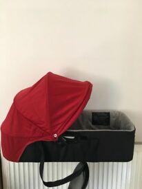 Baby Jogger Compact Carry Cot