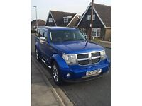 Electric blue, Metallic. Excellent condition, Recently serviced, Service history, MOT due 09/01/2018