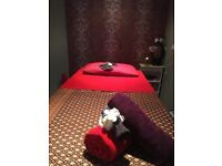 Hua Hin Leisure ~Traditional Thai Massage in Halifax Town Centre OPENING MONDAY 13th AUGUST !!!!!