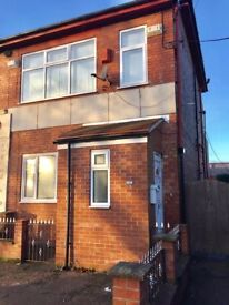 Large 4 Bed family Home Southcoates Lane, Hull HU9 3UA