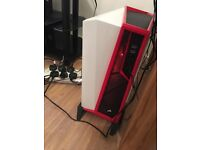 Gaming PC, Intel i7 7700k, ASUS 1060 6GB GPU, 16gb RAM (Want 800-1000, prices can be negotiated)