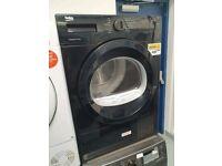 Beko 'Heat Pump' Tumble Dryer (7kg) (12 Month Warranty)