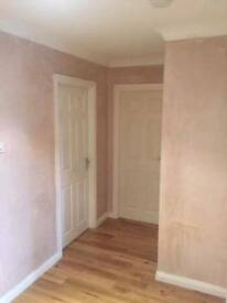 Inside/out plastering solutions