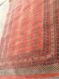 large rugs for sale