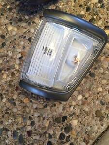 Toyota Hilux 88-97 Corner Lamp Thornlands Redland Area Preview