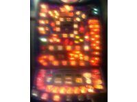 Arcade,pub.machine