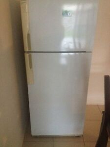Fridge Helensvale Gold Coast North Preview