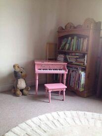 Kids baby Grand Piano