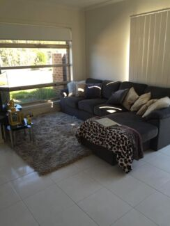 Room for Rent for 3 months Spring Gully Bendigo City Preview