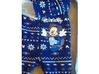 9-12 month baby boy sleep suits,8 no