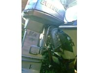 Evinrude for Sale | Gumtree