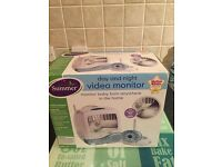 BRAND NEW BABY MONITOR ONLY £20
