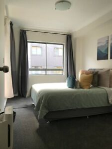 his beautiful eco-friendly 2 bedroom apartment with all of the amenit