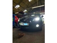 LED Car Lights/ Kit H1, H4, H7 and H11