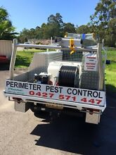 Pest Control - All areas WINTER SPECIAL Medowie Port Stephens Area Preview