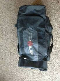 Animal Kit Bag 120 litres