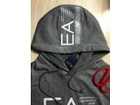 Armani Hoodies For Wholesale Only.