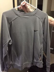 Athletic brand name clothes