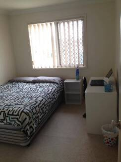 Super convenient location, all inclusive price... Great house... Sunnybank Hills Brisbane South West Preview