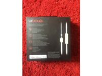 Beats by Dre UrBeats special edition earphones - gold