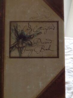 Lady Cottingtons Pressed. Fairy Book