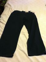 Penmans Easy fit Stretch black Jeans - BRAND NEW with tags on