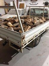 Firewood Goulburn Goulburn City Preview