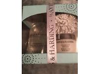 Babylis and hardline gift set