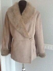 John Rocha dress jacket size 18
