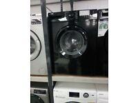 Beko 6Kg Washing Machine Ex display (12 Months Warranty)